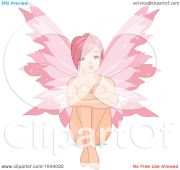 royalty-free rf clip art illustration