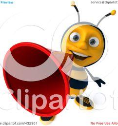 clipart free announcement clipart [ 1080 x 1024 Pixel ]