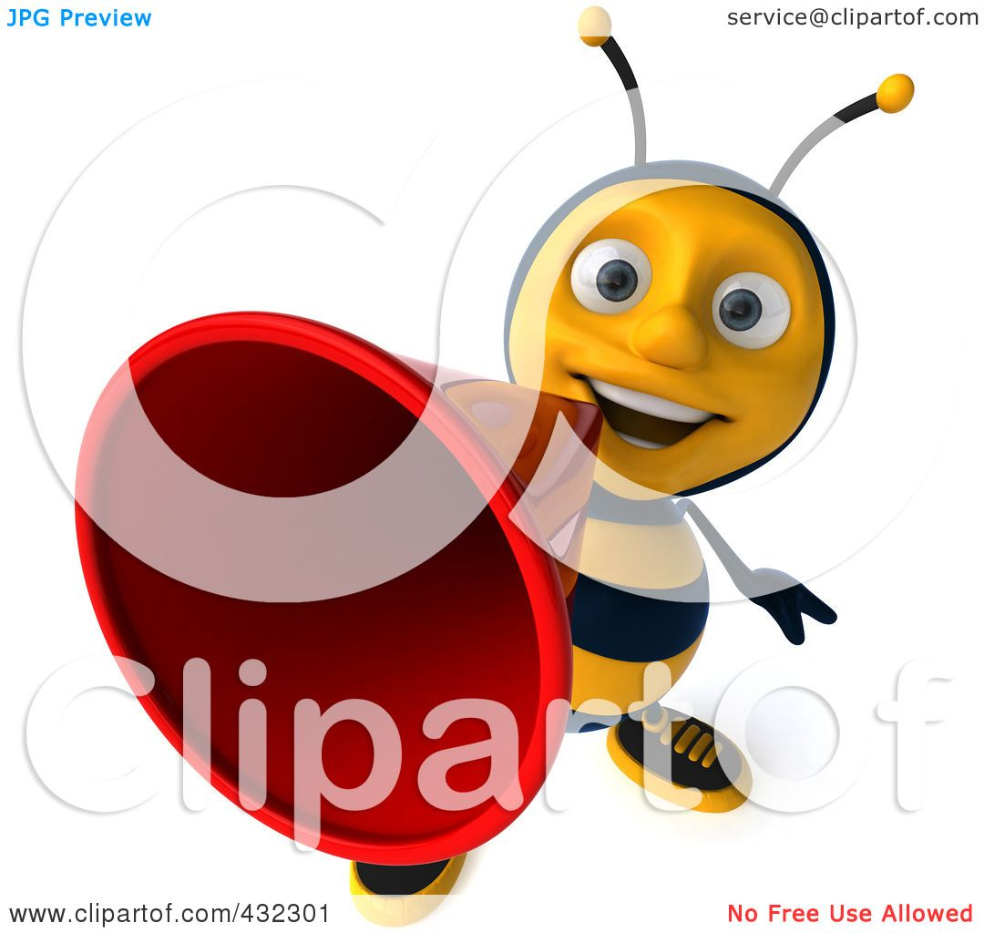 hight resolution of  clipart free announcement clipart
