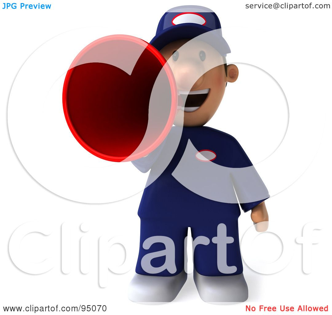 hight resolution of announcements clipart download