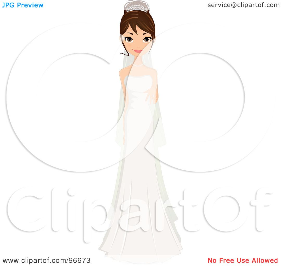 clipart wedding ring