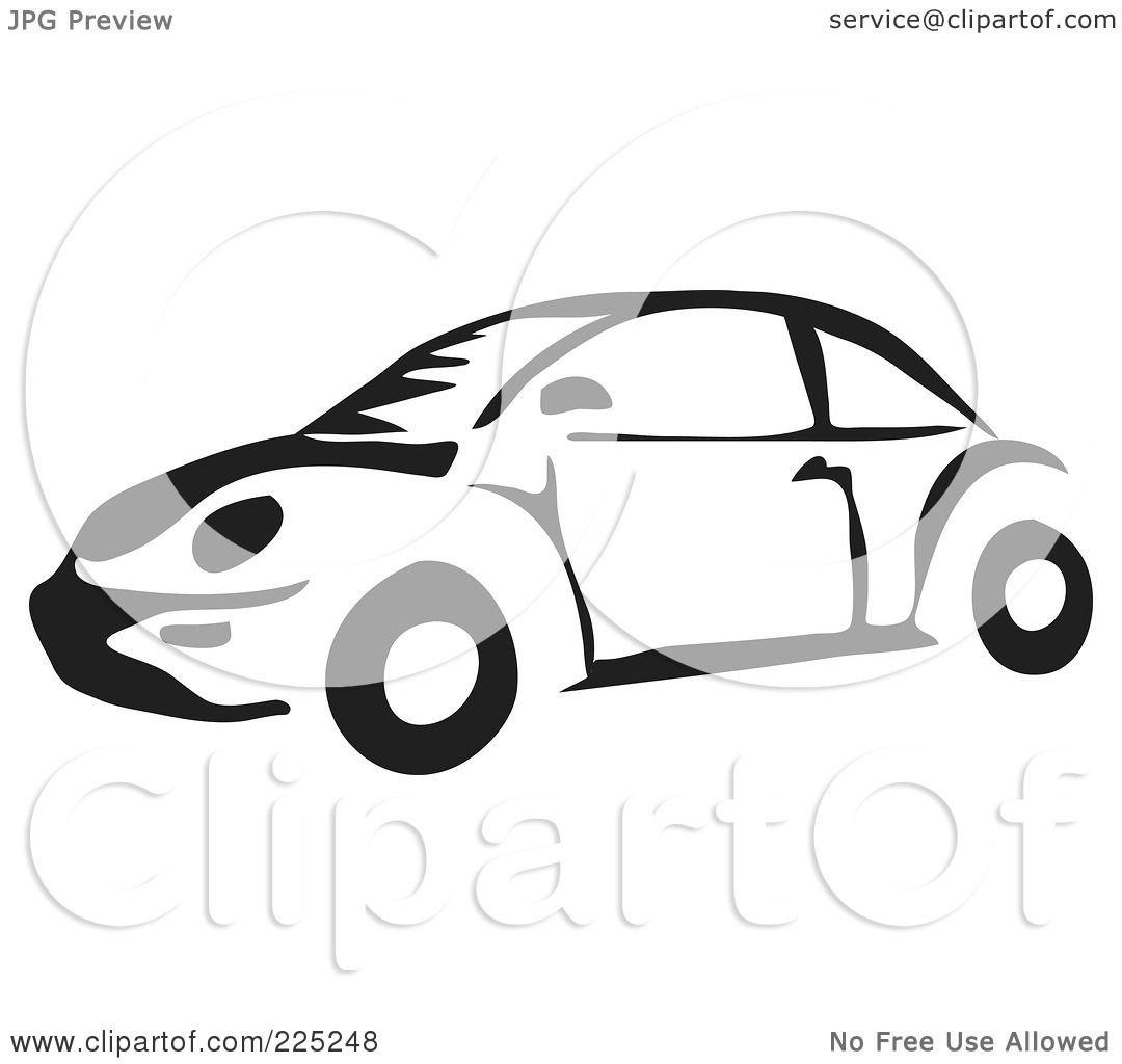 Vw Frog Car