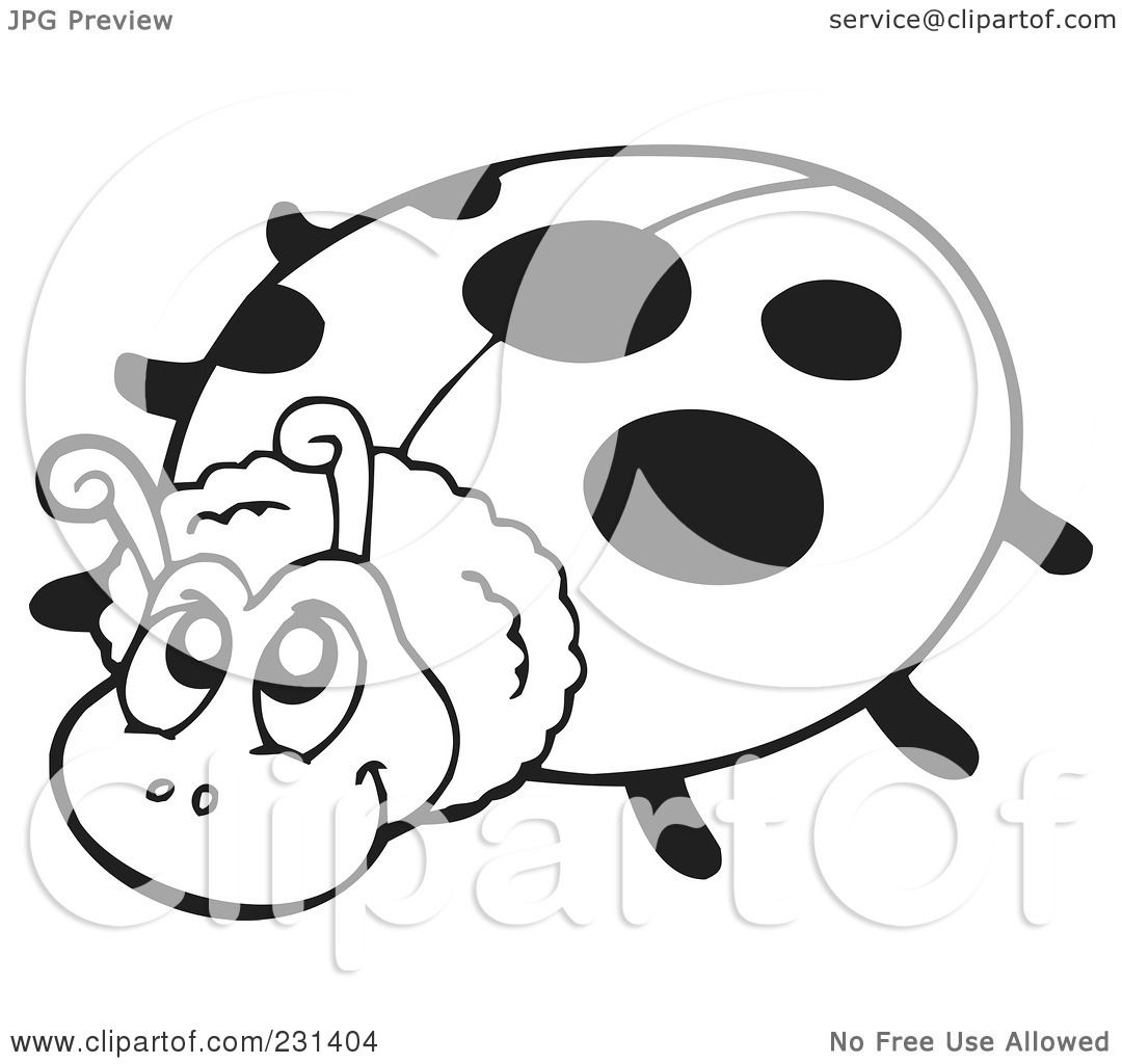 Ladybug And Cat Noir Coloring Pages Coloring Pages