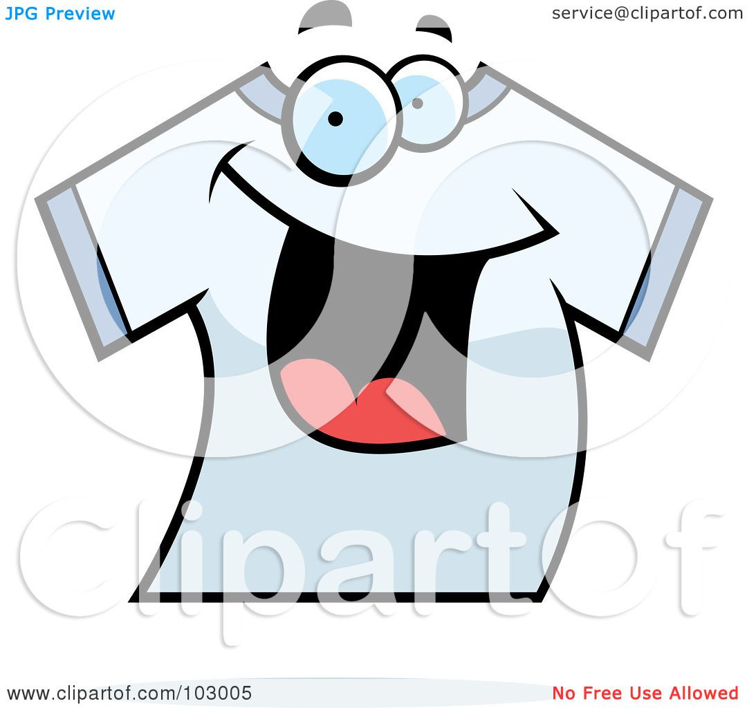 hight resolution of royalty free clipart for t shirts