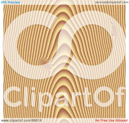 small resolution of royalty free rf clipart illustration of a knotty pine wood grain background by