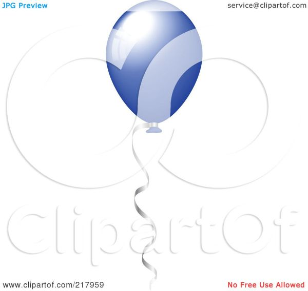 royalty-free rf clipart illustration