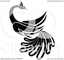 bird vector illustration royalty clip tradition sm clipart seamartini copyright law graphics