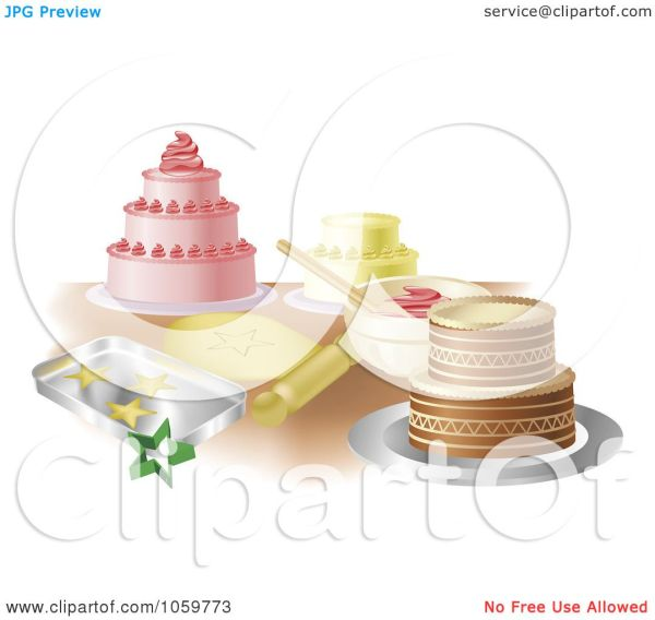 royalty-free vector clip art illustration