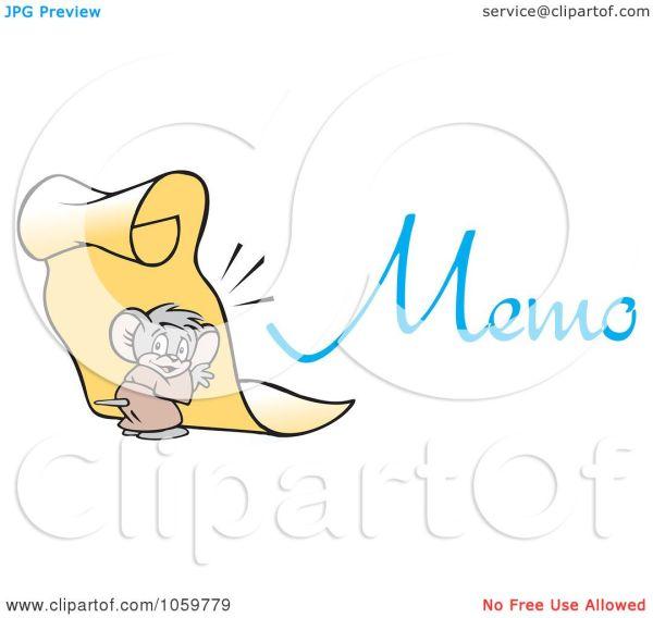 Illustration Vector Clip Art