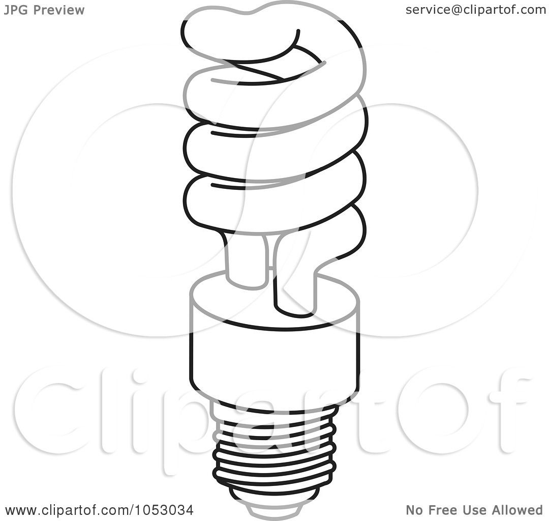 fluorescentlampwiring