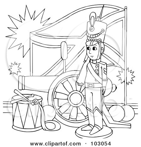Canon Camera Coloring Coloring Pages