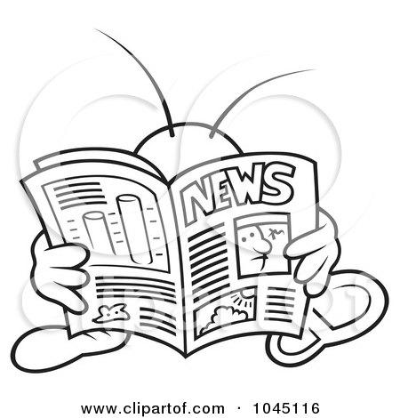 Bug Reading