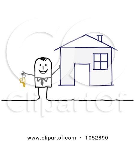 Padlocks On Doors Hasp On Door wiring diagram ~ ODICIS.ORG