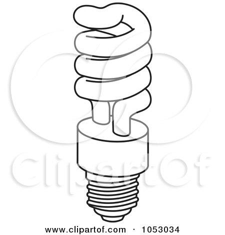 Light Bulb I Love You Light Blue I Love You Wiring Diagram