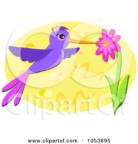 clipart of drawn and colored