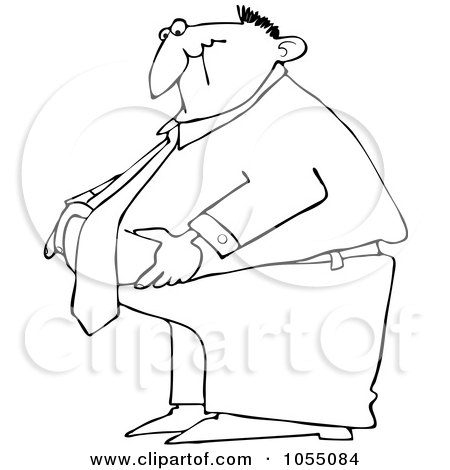 Royalty Free Fat Illustrations by djart Page 2