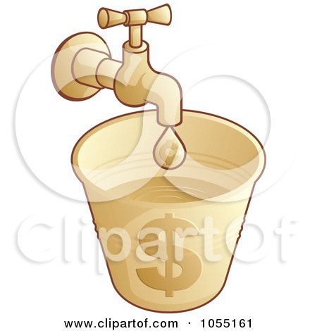 https://i0.wp.com/images.clipartof.com/small/1055161-Royalty-Free-Vector-Clip-Art-Illustration-Of-A-Faucet-Dripping-Into-A-Money-Bucket.jpg