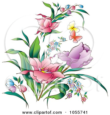 royalty-free vector clip art illustration