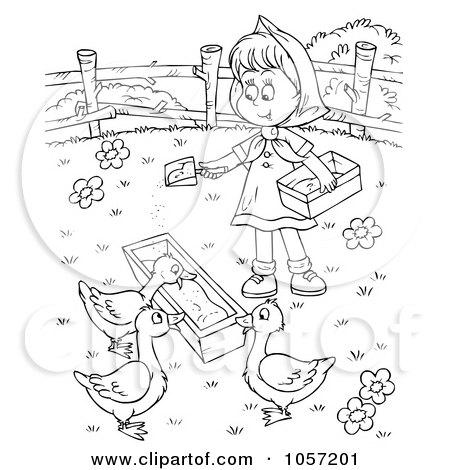 Farm Fuse Box Ground Box Wiring Diagram ~ Odicis