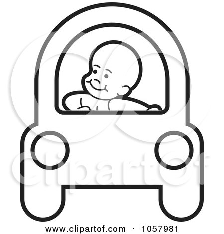 Dirt Street Stock Coloring Pages Coloring Pages