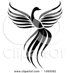 bird clipart clip vector royalty illustration logos tradition sm graphics seamartini rf illustrations clipartof