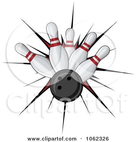 20 Bowling Clip Art Free Printable Circle Ideas And Designs