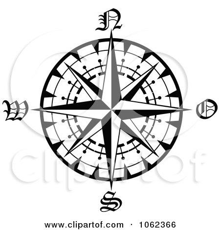 N Compass Llc