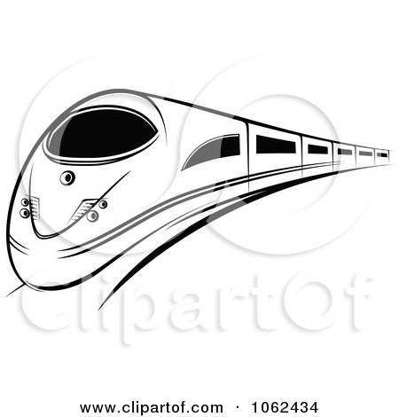 Electric Train Coloring Page Train Applique Wiring Diagram