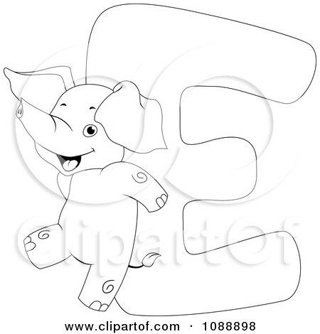 Geo Chevrolet Engine Nissan Geo Wiring Diagram ~ Odicis