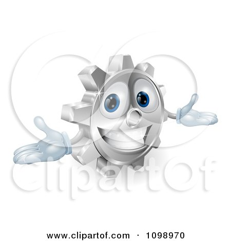 1098970-Clipart-3d-Smiling-Gear-Cog-With-Open-Arms-Royalty-Free-Vector-Illustration.jpg