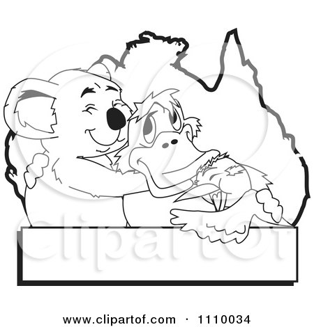 Bongo Coloring Pages Coloring Pages