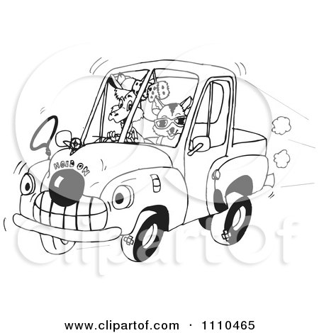 Fire Engine Toy Truck Cat Truck Toy Wiring Diagram ~ Odicis