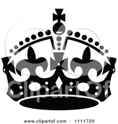 crown royal clipart vector royalty illustration prawny clip background clipground copyright