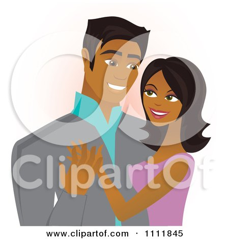 wheelchair blanket high chair replacement cover canada royalty-free (rf) husband and wife clipart, illustrations, vector graphics #1
