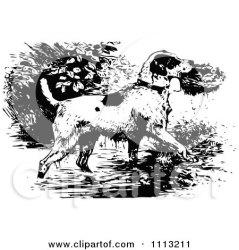 bird nest clipart illustration eggs dog vector birds tree rescuing royalty prawny retro prints print empty clipartof