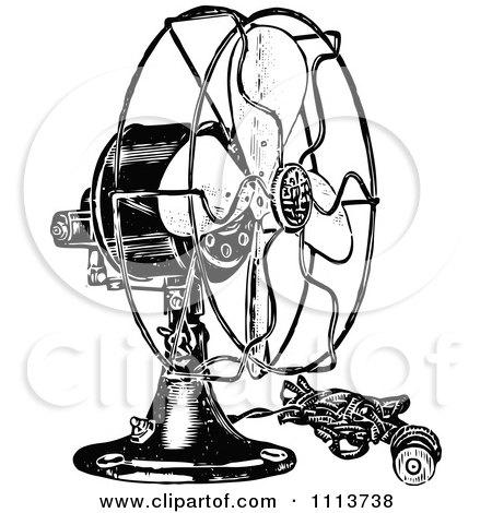 Small Desk Fan Small Ceiling Fan Wiring Diagram ~ Odicis