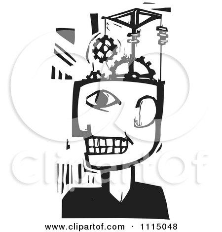 Royalty-Free (RF) Imagination Clipart, Illustrations