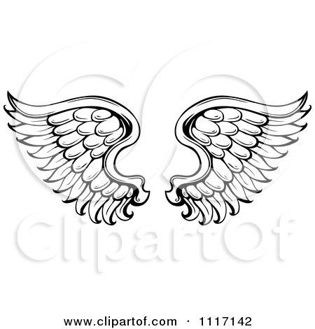 ringrulers.com : wings vector pack 16 free download