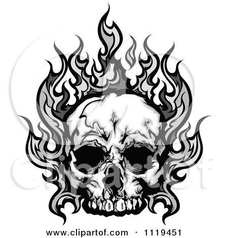 Royalty Free Stock Illustrations of Logo Design Templates