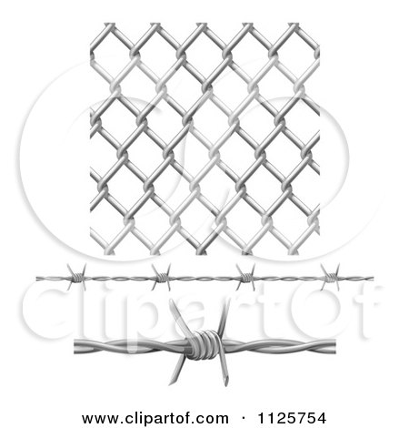 Free Printable Coloring Pages Barb Wire. Free. Best Free