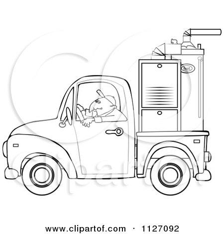 Old Wonderheat Gas Heater Manual