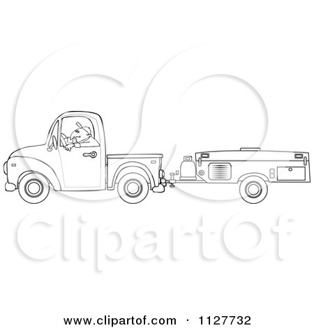 Man Driving A Motorhome 1985 Southwind Motorhome Wiring