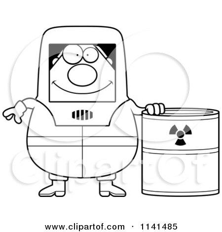 Cartoon Hazardous Boxes Pictures to Pin on Pinterest