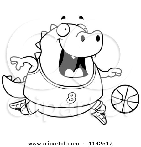 Pin Coloring Pages Lizard Tattoo 2 Animals Free Printable
