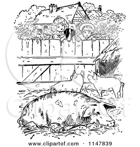 Information security business plan, rabbit farming in