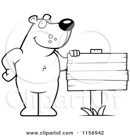 Wooden Pinball Machine Plans Sketch Coloring Page