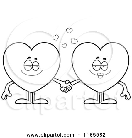 Hand Holding Bloody Knife Drawing Sketch Coloring Page