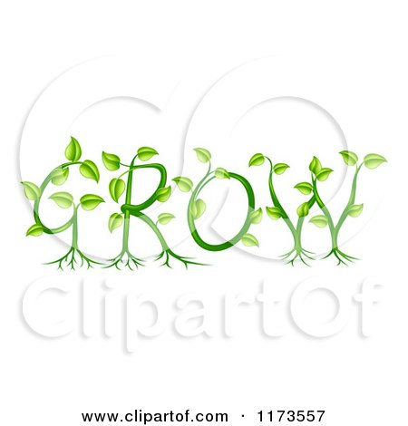 plant diagram clip art engineering flow royalty-free (rf) clipart of roots, illustrations, vector graphics #1