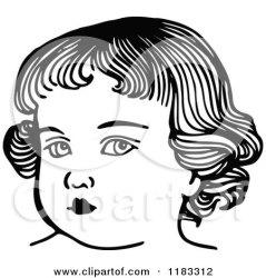 face clipart illustration royalty vector prawny illustrations copyright regarding notes clipartof