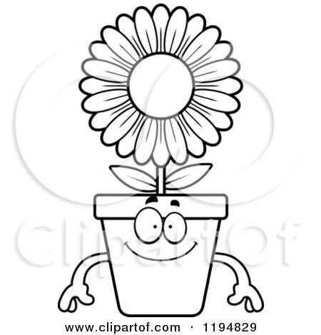 Tea Plant Diagram, Tea, Free Engine Image For User Manual